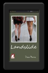 Landslide by Diane Marina