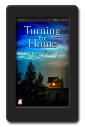 Turning for Home by Caren J. Werlinger