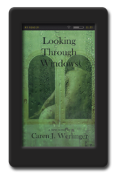 Looking Through Windows by Caren J. Werlinger