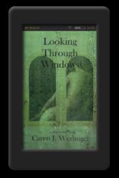 Looking Through Windows by Caren J. Werlinger