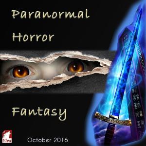 paranormal-horror-fantasy_oct-2016-shop