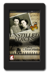 Unstilled Voices by Lois Cloarec Hart