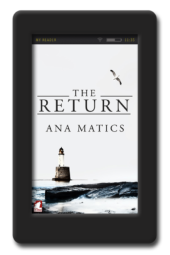 The Return by Ana Matics