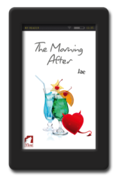 The Morning After by Jae