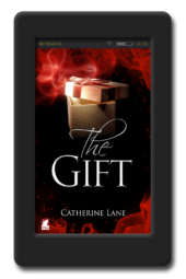 The Gift by Catherine Lane