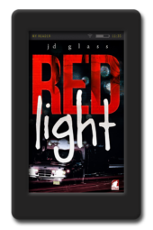 Red Light by JD Glass