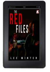red files