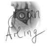 pic author joan arling