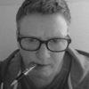 Ylva Publishing Author Gill McKnight
