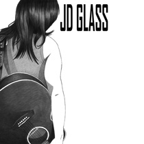 Ylva Publishing author JD Glass