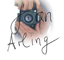 bio-pic_joan-arling