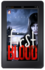 First-Blood-by-JD-Glass