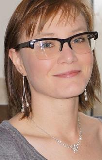 bio-pic_Emma-Sterner-Radley