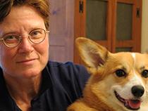 Caren Werlinger; Ylva; Ylva Publishing; lesbian; romance; fiction; lesbian romance; lesbian fiction