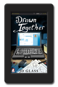 drawn-together-by-jd-glass