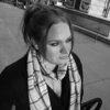 Michelle L. Teichman 2_bw
