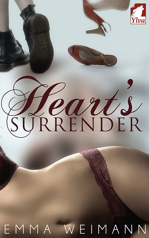 cover_Hearts-Surrender_500x800