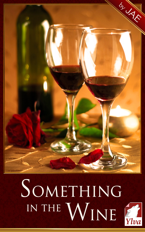 cover_Something-in-the-Wine_500x800
