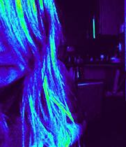 bio-pic_Melissa-Grace