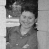 pic author jessie chandler