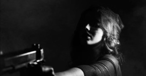 fb-artikelfoto_assassins