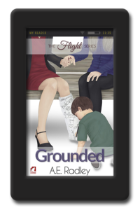 grounded-by-ae-radlley