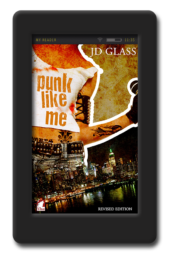 punk-like-me-by-jd-glass