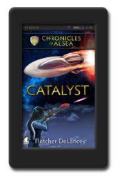 catalyst-by-fletcher-delancey