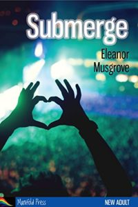 Submerge by Eleanor Musgrove