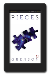 pieces-by-g-benson