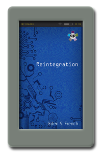 temp_Reintegration by Enden S French
