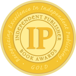 ippy_goldmedal_outlined