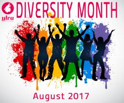 theme-month_Aug17_diversity