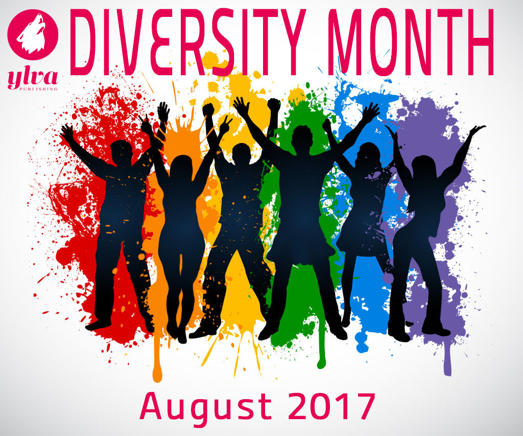 theme-month_Aug17_diversity