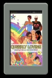 Queer happy endings