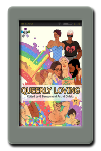 Queer Love Stories