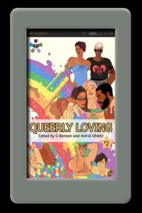 Queer Love Stories