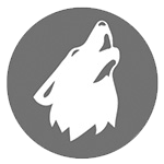 bio-pic-ylva-logo-gray