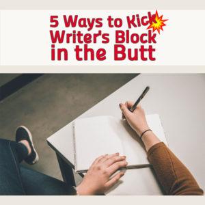 writer's block kick it ylva publishing lesbian fiction