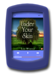 audio_Under-Your-Skin-by-Lee-Winter