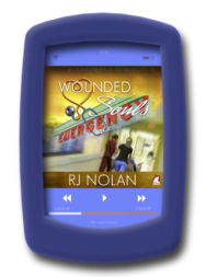 audio_Wounded-Souls-by-RJ-Nolan