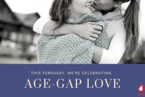Theme Month Ylva Publishing Age Gap