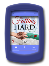 audio_Falling-Hard-by-Jae