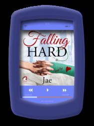 audio_Falling-Hard-by-Jae