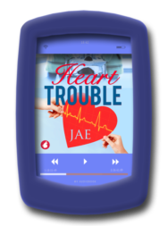 audio_Heart-Trouble-by-Jae