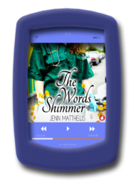 audio_The-Words-Shimmer-by-Jenn-Matthews