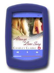audio_Always-a-Love-Song-by-Charley-Clarke