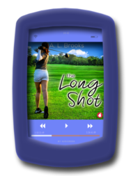 audio_The-Long-Shot-by-AL-Brooks