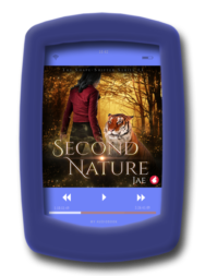 audio_Second-Nature-by-Jae