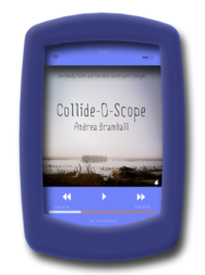 audio_Collide-O-Scope-by-Andrea-Bramhall